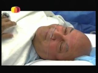 Докторология / Doctor*Ology (Анестезиология)