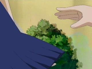 Мир Наруэ | Narue no Sekai | Серия 6 [KroshkaRU & Kealman & VashMax2]