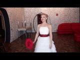 Свадебный фотопроект Елизаветы Абрамовой