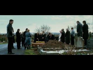 Пятьдесят ходячих трупов  (Fifty Dead Men Walking/2008) Фильмы онлайн www.lyoshen.ru