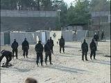 CSO_SBU_ALFA__-_Ukrainian_special_antiterrorist_unit