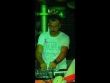 Randy_Katana_-__DJ_Hakan_special_mix_
