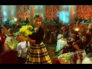 Оливье-шоу. Новогодняя ночь 2012 на Первом (2011) 1 часть