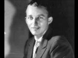 Bing Crosby w-Paul Whiteman Orchestra- Muddy Water