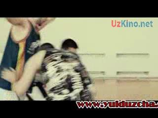 Shoxrux_-_Behayot-2012.flv