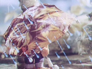 Приключения Топа и Тутти (3/5). Большое путешествие / Валентина Костылева (1987)