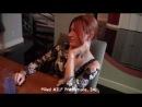 Rachel Steele MILF1214 - Taboo Stories, Cum in Me Cousin - creampie