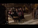 Спецнах: Сан-Диего 3 сезон 6 серия / УГБТ:СД:САФ:: / NTSF:SD:SUV:: (2013)