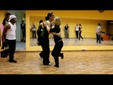 10_Pachanga_in_pairs_from_Sergey_Kocharyan_Afro_Cuban_Dance_Weekend