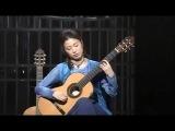 Kaori Muraji - Recuerdos De La Alhambra F.Tarrega