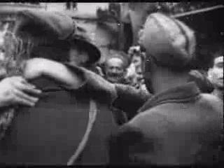 из к ф Тегеран 43 Шарль Азнавур Une vie d'amour Вечная любовь