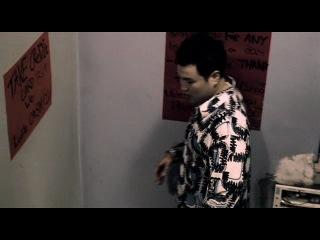 Дело об убийстве в Итхэвоне / I-tae-won Sal-in-sa-geon (2009)