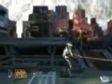 Alien Breed 3: Descent - мнение Игромании