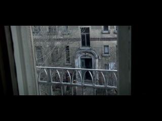 Ничто, кроме призраков / Nichts als Gespenster (Deutschland, 2007), Regisseurs Martin Gypkens, русс. субтитры