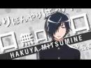 |AnimeSpirit| Mikakunin de Shinkoukei
