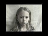 Взросление девочки до 12 лет