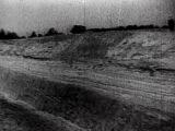 1 из 3 - / Россия: Забытые годы. Великая Отечественная война (Восточный фронт) / 1993