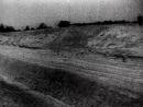 1 из 3 -  Россия: Забытые годы. Великая Отечественная война (Восточный фронт)  1993
