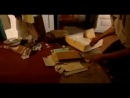 От любви до кохання. 8 серий из 8 (2008)