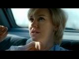 Диана: История любви (Diana) 2013. Трейлер №2. Русский дублированный [HD]