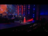 Yanni Voices Concert Vivire Por Ti - Olga Tanon, Nathan Pacheco