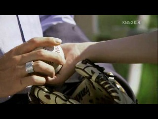 Шпионка Мён Воль / Spy Myung Wol / Myung Wol the Spy 15/18 серия