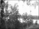 Нина Поставничева и Анатолий Орфёнов - Звенит гитара над рекою (муз. Анатолия Новикова - ст. Льва Ошанина)