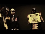 Wiz Khalifa ft.Snoop dog- Black and Yellow