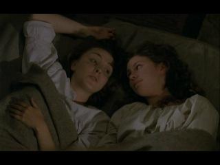Тилли Троттер / Tilly Trotter (1999) - 3 серия