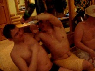 eroticheskie-filmi-domashka