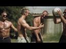 Top Guns CD1 _самое смачное порно на