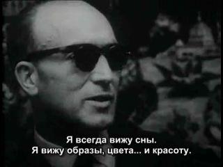 Я был солдатом Bylem zolnierzem (1970 г.)