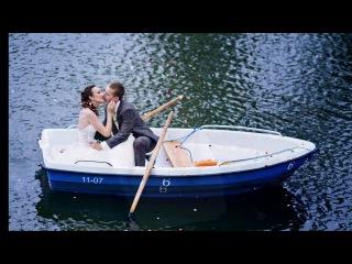 Wedding: Andrey & Dar'ya