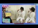 Shounen Club 2012.02.10 Gayagaya Shiyouze engsub