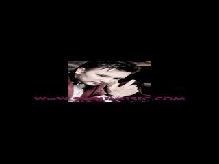 Sardor Rahimxon - Bahtli Bo'lishing Uchun (Monolog) (Official MusiC)