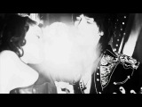 THE 69 EYES - Borderline (OFFICIAL VIDEO)_HD