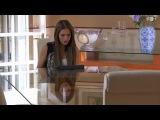 Porque el amor manda - Capitulo 168 www.muchocineonline.com