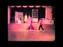 Танго по испански... и по русски...(вариант первый)