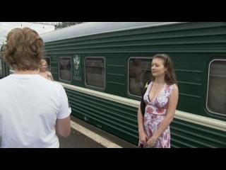 Братаны - сезон 1 серия 2 http://vkontakte.ru/club20680177 ✡✡✡ Криминальные Сериалы ✡✡✡
