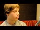 фильм о том как мы снимали фильм про деда мороза и снегурочку по пути в школу эврика-развитие