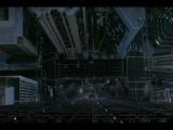 Габриэль ЯредGabriel Yared- Cаундтрек к фильму Город АнгеловCity of Angels (1998- Брэд СилберлингBrad Silberling)
