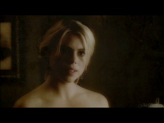 John watson rose tyler    i'm with you [doctor who sherlock holmes crossover]