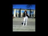 «мои фото» под музыку ♥Клуб RAЙ♥ - Хорошие девушки попадают в Рай, Плохие на Казантип (NEW MIX 2012). Picrolla