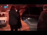 Дагестанские проститутки (новости)