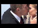 Идеальное замужество 2010-го или на 7-ом небе от счастья))
