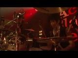 Acid Black Cherry - Spell Magic (live)