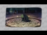 Hetalia: Axis Powers | Хеталия и страны Оси 1 сезон 13 серия