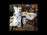 «Первомайский девичник!!! :-)))» под музыку Натали - О боже какой мужчина (Ночной Мир Project)заходи к нам http://vk
