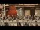 """""""Потерянная штука"""" Душевный мультфильм, получивший премию «Оскар» за лучший анимационный короткометражный фильм в 2011"""