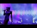 Deadmau5 - Sofi Needs A Ladder (Live at Earl's Court)